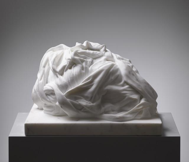 Christian Lemmerz, 'Tabernacle', 2014, Hans Alf Gallery