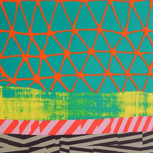 Matthew Eaton, 'Eyesore', 2019, M Contemporary Art