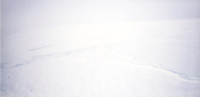 Armin Linke, 'North Pole', 2001, Finarte