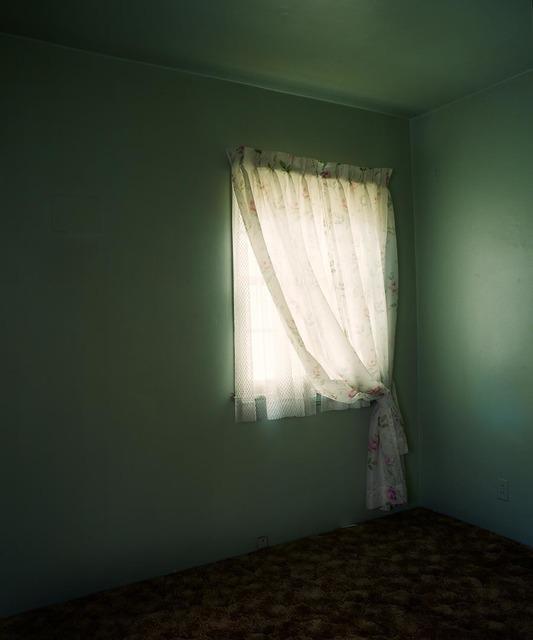 , 'Untitled (#1923-a),' 1996, Alex Daniels - Reflex Amsterdam
