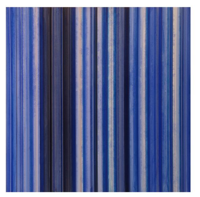 , 'Blue Hydrangea,' , The McLoughlin Gallery