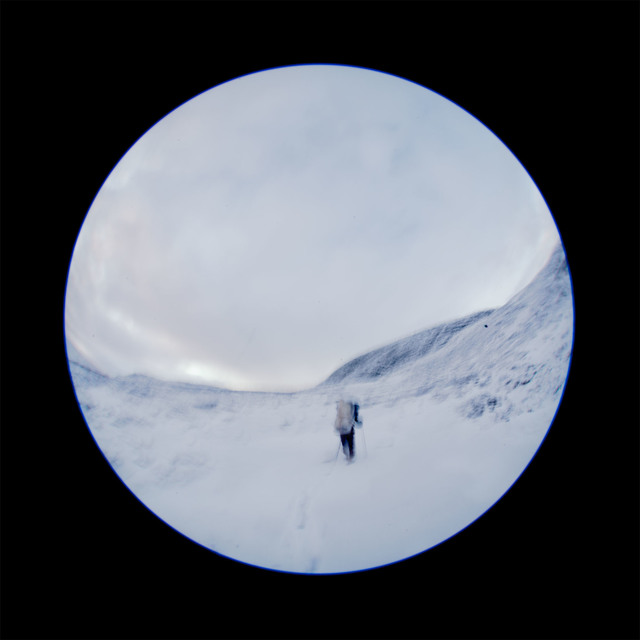 , 'Planetarium Still #5,' 2011 / 2012, Del Infinito