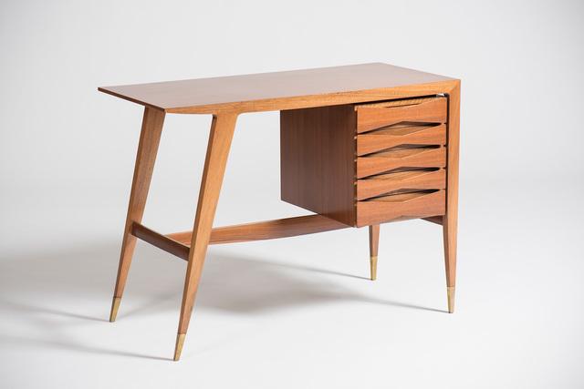 , 'Desk/vanity,' 1953, Casati Gallery