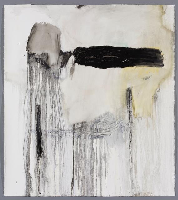 , 'Billie,' 2016, Jonathan Ferrara Gallery