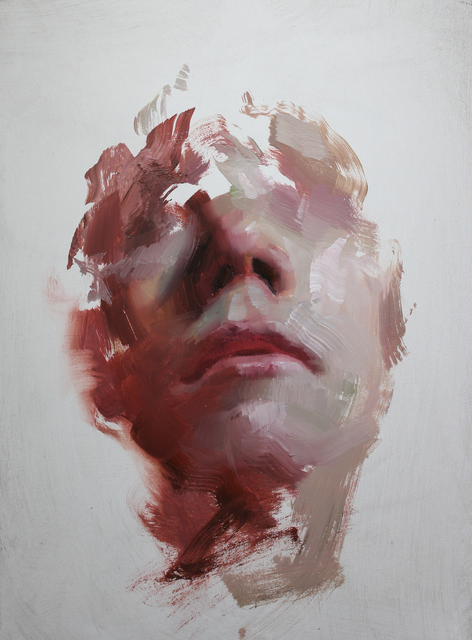 , 'Untitled ,' 2019 , JD Malat Gallery