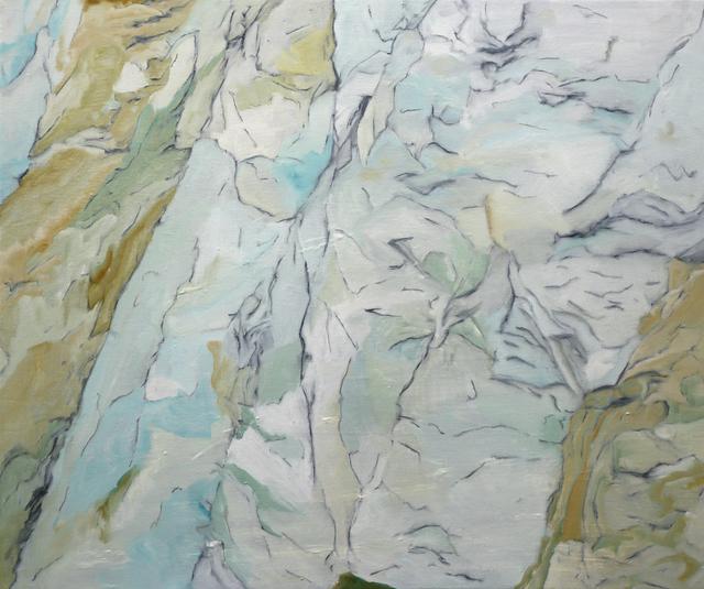 , 'Live-Wall-Revery 8,' 2017, Gallery Baton
