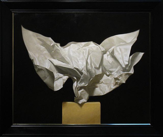 Daniel Adel, 'Phoenix', 2000, ARCADIA CONTEMPORARY