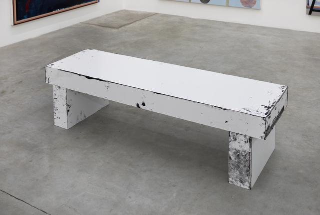 Atelier Pica Pica, 'Jerome', 2017, V1 Gallery