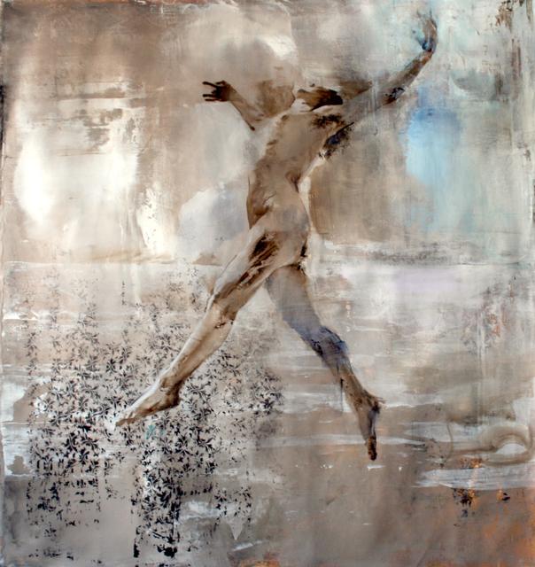 , 'Untitled,' 2014, Green Art Gallery