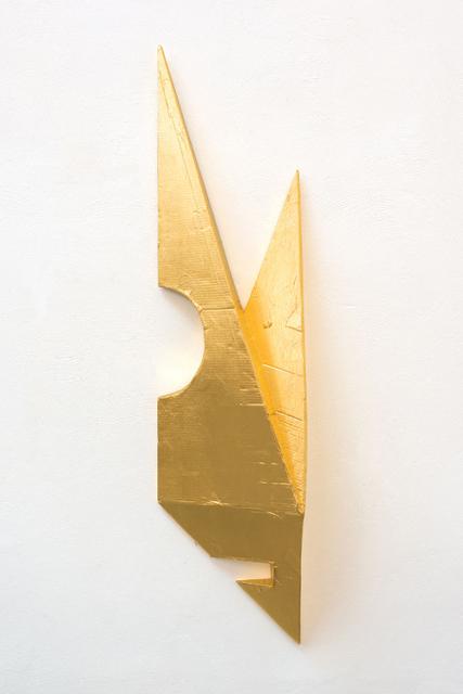 , 'M.41,' 2016, Galerie Zink