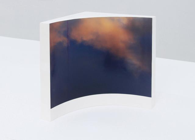 , 'Panorama,' 2014, Galerie Christophe Gaillard