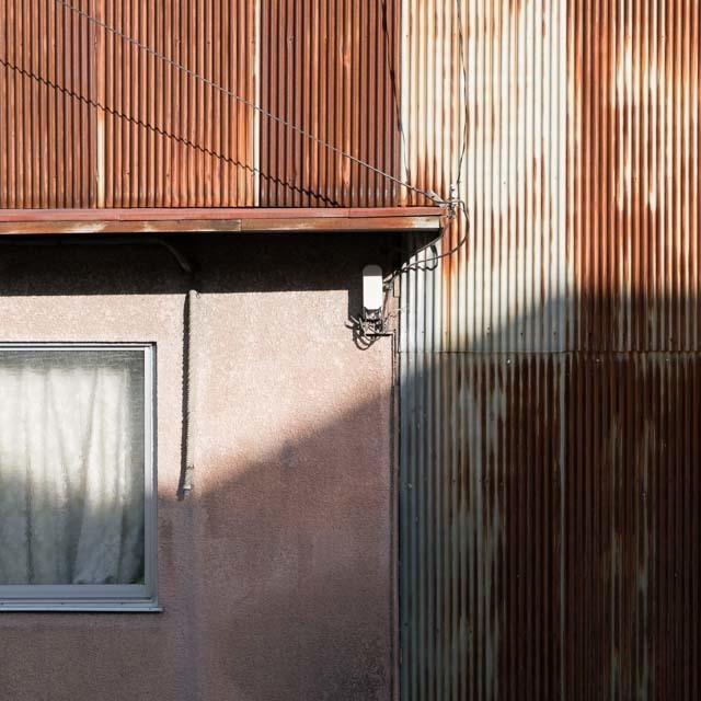 , 'Kyoto 50,' , Matthias Küper Galleries