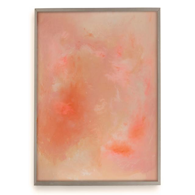 , 'Radiant Light,' 2016, Red Arrow Gallery
