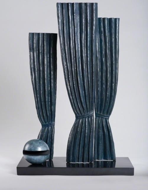 , 'La Joconde,' ca. 1967, Samhart Gallery