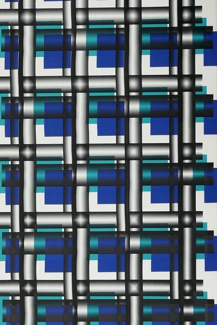 , 'Untitled,' 2008, Galerie Mitterrand