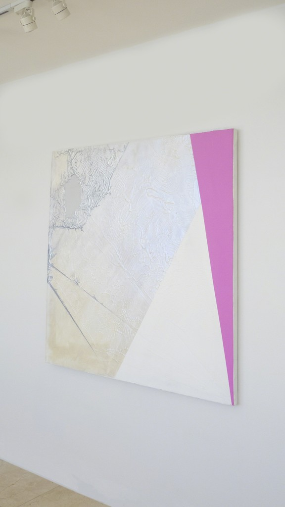 Julie Davidow
