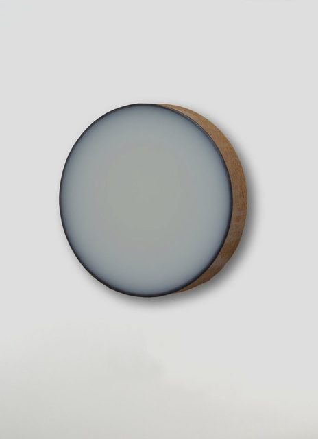 , '#2041 X/15,' 2014, Victor Lope Arte Contemporaneo