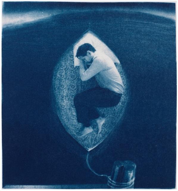 , 'Sleep,' , see+ Gallery