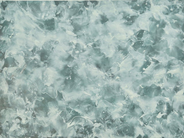 , 'Voiles,' 2017, Winston Wächter Fine Art