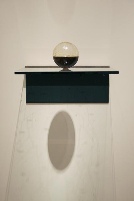 Lita Albuquerque, 'Nectar of Stars / Beta Trianguli Australis', Peter Blake Gallery