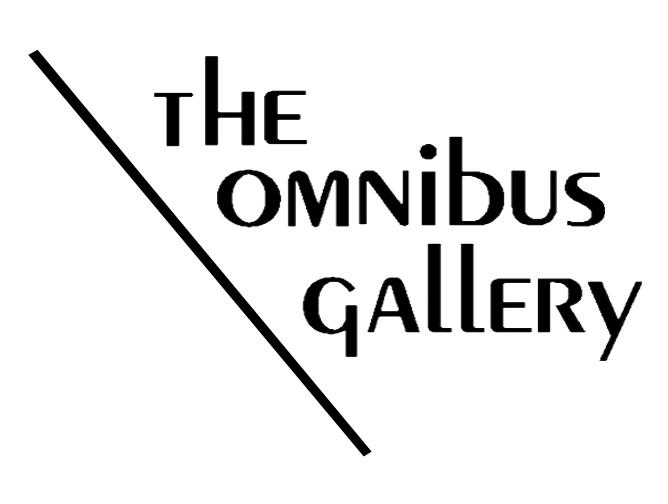 Omnibus Gallery