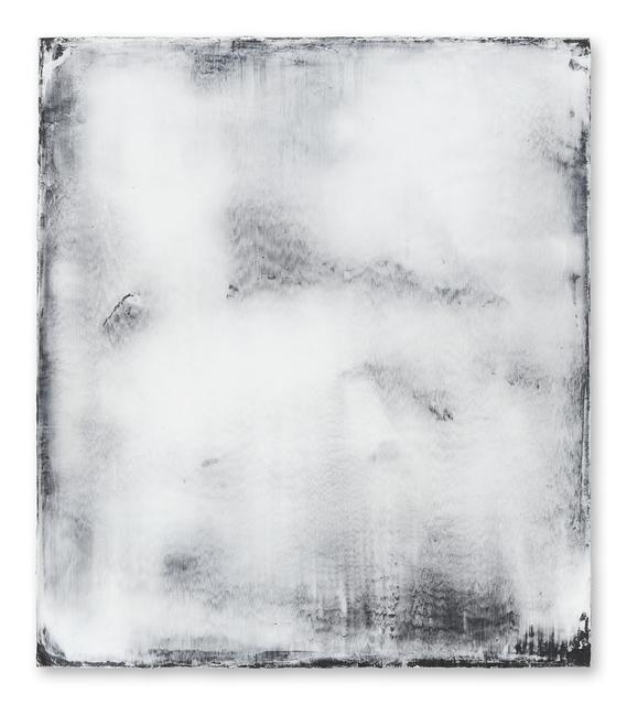 , 'Two Feelings 2015-5,' 2015, Japan Art - Galerie Friedrich Mueller
