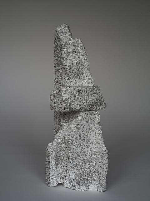 , 'Contreformes No. 21,' 2017, De Soto Gallery