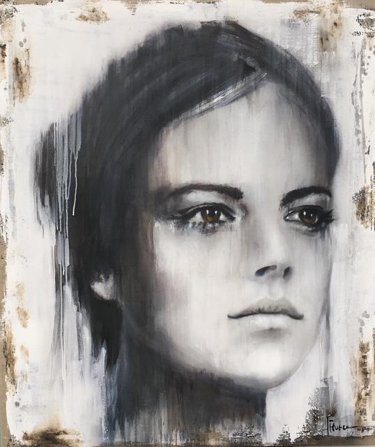 Atelier Lieverse, 'Marrone (XIII/XXV)', 2019, Villa del Arte Galleries
