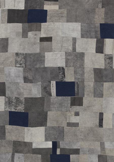 , 'Janno,' 2016, Kadel Willborn