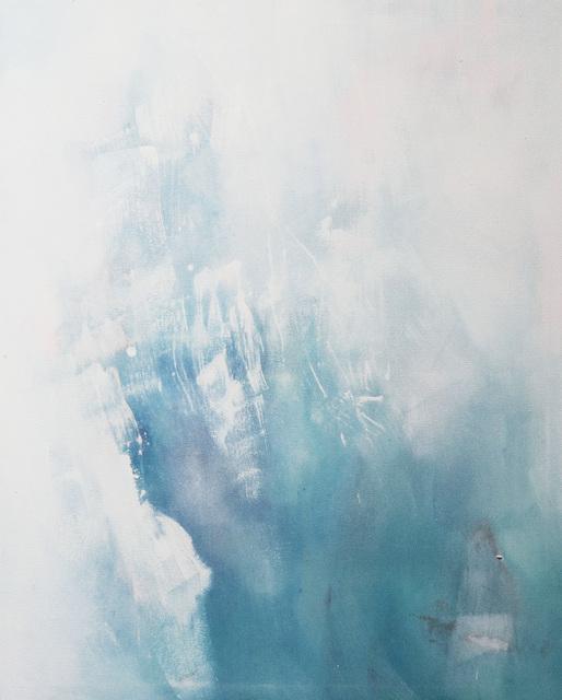 , 'Before,' 2018, &Gallery
