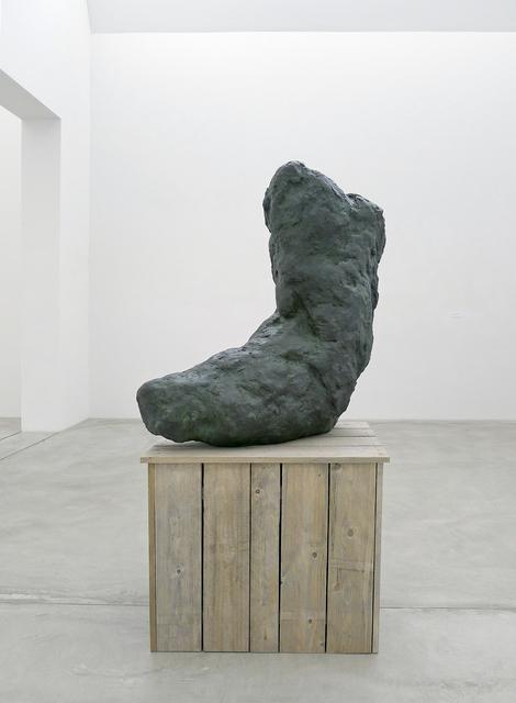 , 'Atreus,' 1987, Buchmann Galerie