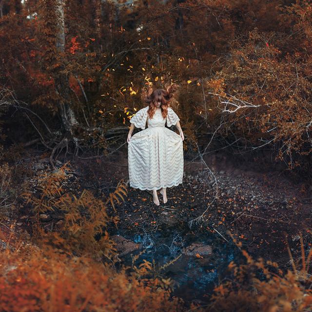 , 'Below My Feet,' 2013, Jen Mauldin Gallery