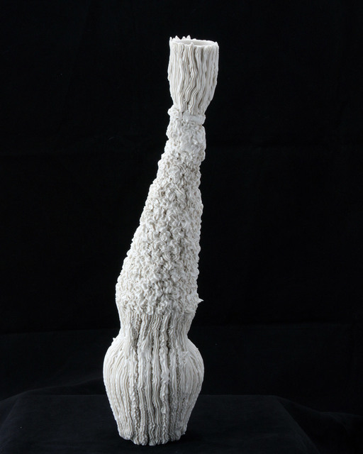 , 'Light My Fire 78,' 2015, Miller Yezerski Gallery