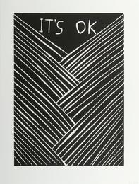 'It's Ok'