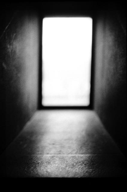 , 'Post 018,' 2012, Galerist