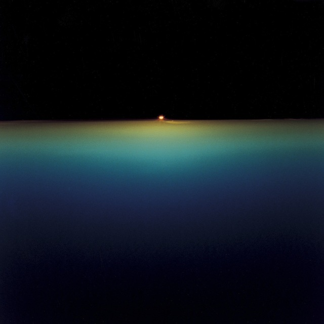 Yu Yamauchi, 'Dawn 15', 2008, MIYAKO YOSHINAGA
