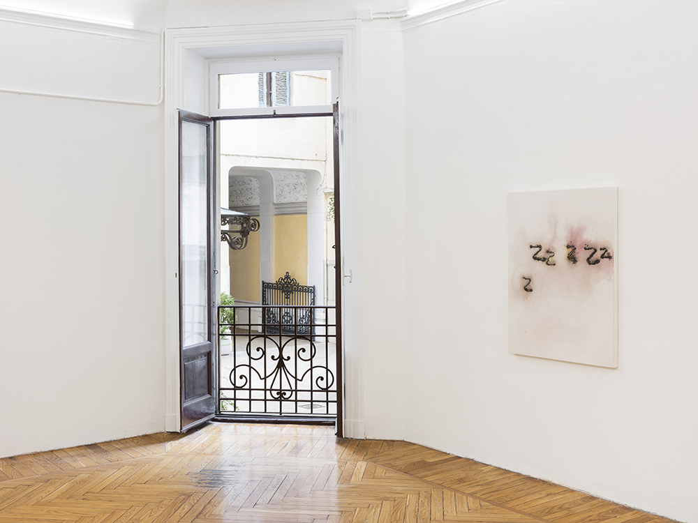 Jay Heikes