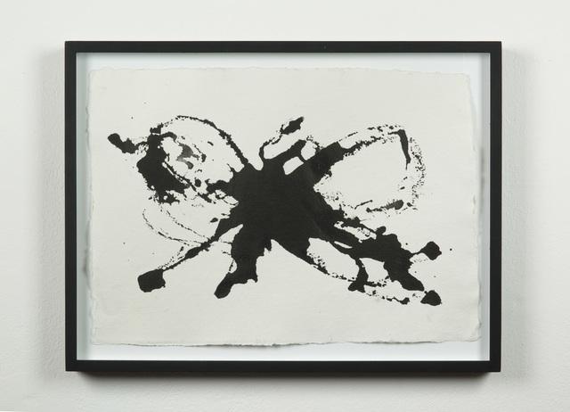 , 'Untitled from Reanimation performance,' 2014, Galleria Raffaella Cortese