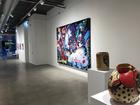 Mizuma, Kips & Wada Art