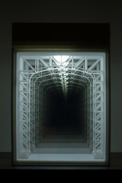 Guillaume Lachapelle, 'Passage', 2014, Art Mûr