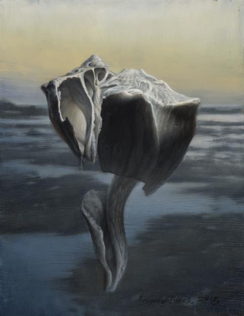 , 'Apotheosis,' 2018, Gallery 1261