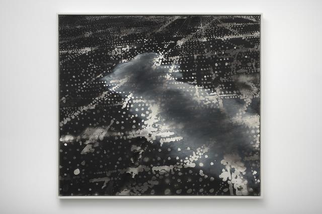 Peter Alexander, 'Sun Land', 1990, Kantor Gallery