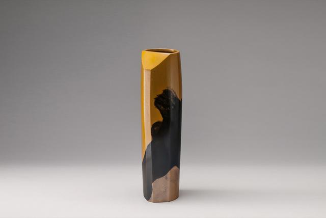 , 'Fukiwake Vase ,' 2014, Onishi Gallery