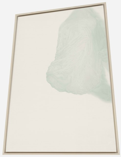 , 'Stack No.3 ,' 2017, Amy Li Gallery