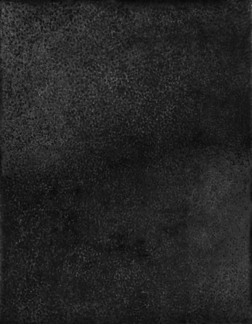 , 'L'Autre #2,' 2018, Galerie Nathalie Obadia
