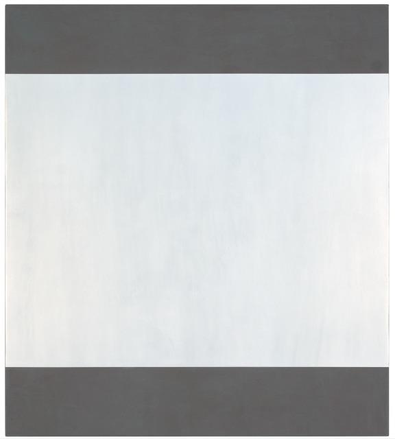 , 'Sandokai #2,' 2015, Lorenzelli arte