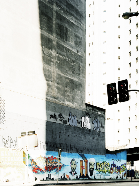 , 'Untitled,' , Mirko Mayer