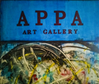 APPA Art Gallery