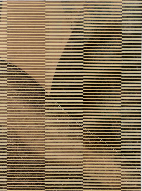 , 'Stst (acea),' 2013, VAN HORN