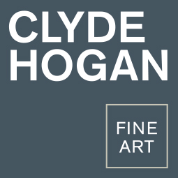 Clyde Hogan Fine Art